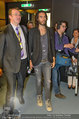 Russell Brand Vortrag - UNO City - Di 18.03.2014 - Russell BRAND, M. TRACE5