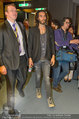 Russell Brand Vortrag - UNO City - Di 18.03.2014 - Russell BRAND, M. TRACE6