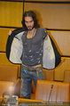 Russell Brand Vortrag - UNO City - Di 18.03.2014 - Russell BRAND8
