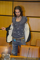 Russell Brand Vortrag - UNO City - Di 18.03.2014 - Russell BRAND9