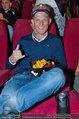 Cerro Torro Kinopremiere - Village Cinemas - Di 18.03.2014 - Thomas MORGENSTERN33