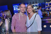 Red Bull DJ Battle - Volksgarten - Do 20.03.2014 - Red Bull DJ Battle Championsship, Volksgarten10