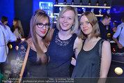 Red Bull DJ Battle - Volksgarten - Do 20.03.2014 - Red Bull DJ Battle Championsship, Volksgarten11