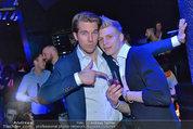Red Bull DJ Battle - Volksgarten - Do 20.03.2014 - Red Bull DJ Battle Championsship, Volksgarten14