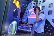 Red Bull DJ Battle - Volksgarten - Do 20.03.2014 - Red Bull DJ Battle Championsship, Volksgarten15