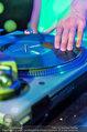 Red Bull DJ Battle - Volksgarten - Do 20.03.2014 - Red Bull DJ Battle Championsship, Volksgarten16