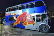 Red Bull DJ Battle - Volksgarten - Do 20.03.2014 - Red Bull DJ Battle Championsship, Volksgarten18