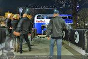Red Bull DJ Battle - Volksgarten - Do 20.03.2014 - Red Bull DJ Battle Championsship, Volksgarten19