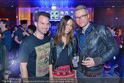 Red Bull DJ Battle - Volksgarten - Do 20.03.2014 - Red Bull DJ Battle Championsship, Volksgarten2