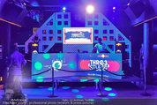 Red Bull DJ Battle - Volksgarten - Do 20.03.2014 - Red Bull DJ Battle Championsship, Volksgarten21