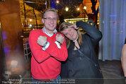 Red Bull DJ Battle - Volksgarten - Do 20.03.2014 - Red Bull DJ Battle Championsship, Volksgarten22