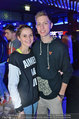 Red Bull DJ Battle - Volksgarten - Do 20.03.2014 - Red Bull DJ Battle Championsship, Volksgarten24