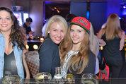 Red Bull DJ Battle - Volksgarten - Do 20.03.2014 - Red Bull DJ Battle Championsship, Volksgarten25