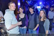 Red Bull DJ Battle - Volksgarten - Do 20.03.2014 - Red Bull DJ Battle Championsship, Volksgarten26