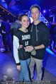Red Bull DJ Battle - Volksgarten - Do 20.03.2014 - Red Bull DJ Battle Championsship, Volksgarten29