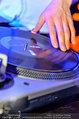 Red Bull DJ Battle - Volksgarten - Do 20.03.2014 - Red Bull DJ Battle Championsship, Volksgarten3