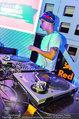 Red Bull DJ Battle - Volksgarten - Do 20.03.2014 - Red Bull DJ Battle Championsship, Volksgarten33