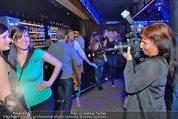 Red Bull DJ Battle - Volksgarten - Do 20.03.2014 - Red Bull DJ Battle Championsship, Volksgarten34