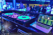 Red Bull DJ Battle - Volksgarten - Do 20.03.2014 - Red Bull DJ Battle Championsship, Volksgarten36
