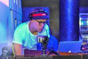 Red Bull DJ Battle - Volksgarten - Do 20.03.2014 - Red Bull DJ Battle Championsship, Volksgarten37
