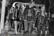 Red Bull DJ Battle - Volksgarten - Do 20.03.2014 - Red Bull DJ Battle Championsship, Volksgarten38
