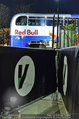 Red Bull DJ Battle - Volksgarten - Do 20.03.2014 - Red Bull DJ Battle Championsship, Volksgarten39