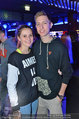 Red Bull DJ Battle - Volksgarten - Do 20.03.2014 - Red Bull DJ Battle Championsship, Volksgarten5