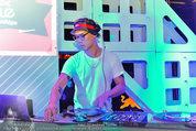 Red Bull DJ Battle - Volksgarten - Do 20.03.2014 - Red Bull DJ Battle Championsship, Volksgarten6