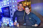 Red Bull DJ Battle - Volksgarten - Do 20.03.2014 - Red Bull DJ Battle Championsship, Volksgarten7