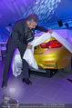Re-Opening und BMW i8 Vorstellung - BMW Wien - Do 20.03.2014 - Christian CLERICI10