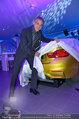 Re-Opening und BMW i8 Vorstellung - BMW Wien - Do 20.03.2014 - Christian CLERICI11