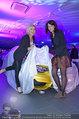 Re-Opening und BMW i8 Vorstellung - BMW Wien - Do 20.03.2014 - Anelia PESCHEV, Johanna SETZER29