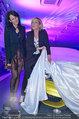 Re-Opening und BMW i8 Vorstellung - BMW Wien - Do 20.03.2014 - Anelia PESCHEV, Johanna SETZER30