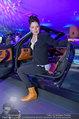 Re-Opening und BMW i8 Vorstellung - BMW Wien - Do 20.03.2014 - Carmen KREUZER39