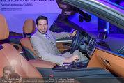 Re-Opening und BMW i8 Vorstellung - BMW Wien - Do 20.03.2014 - Clemens UNTERREINER44