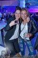 Re-Opening und BMW i8 Vorstellung - BMW Wien - Do 20.03.2014 - Carmen KREUZER46
