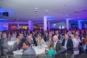 Re-Opening und BMW i8 Vorstellung - BMW Wien - Do 20.03.2014 - 58