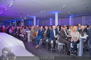 Re-Opening und BMW i8 Vorstellung - BMW Wien - Do 20.03.2014 - 60