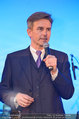 Re-Opening und BMW i8 Vorstellung - BMW Wien - Do 20.03.2014 - Werner WALTER62