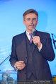Re-Opening und BMW i8 Vorstellung - BMW Wien - Do 20.03.2014 - Werner WALTER63