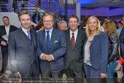 Re-Opening und BMW i8 Vorstellung - BMW Wien - Do 20.03.2014 - 66