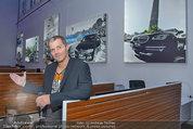 Re-Opening und BMW i8 Vorstellung - BMW Wien - Do 20.03.2014 - Manfred BAUMANN94