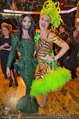 Dancing Stars - ORF Zentrum - Fr 21.03.2014 - Andrea BUDAY, Conchita WURST46