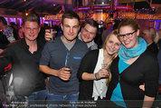 Zauberbar - Semmering - Sa 22.03.2014 - Zauberbar, Semmering13