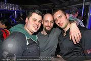 Zauberbar - Semmering - Sa 22.03.2014 - Zauberbar, Semmering18