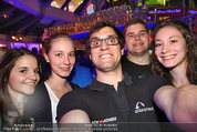 Zauberbar - Semmering - Sa 22.03.2014 - Zauberbar, Semmering24