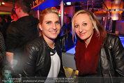 Zauberbar - Semmering - Sa 22.03.2014 - Zauberbar, Semmering3