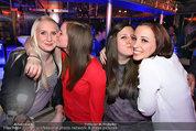 Zauberbar - Semmering - Sa 22.03.2014 - Zauberbar, Semmering30