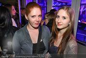 Zauberbar - Semmering - Sa 22.03.2014 - Zauberbar, Semmering32