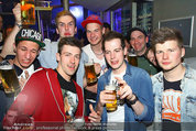 Zauberbar - Semmering - Sa 22.03.2014 - Zauberbar, Semmering33